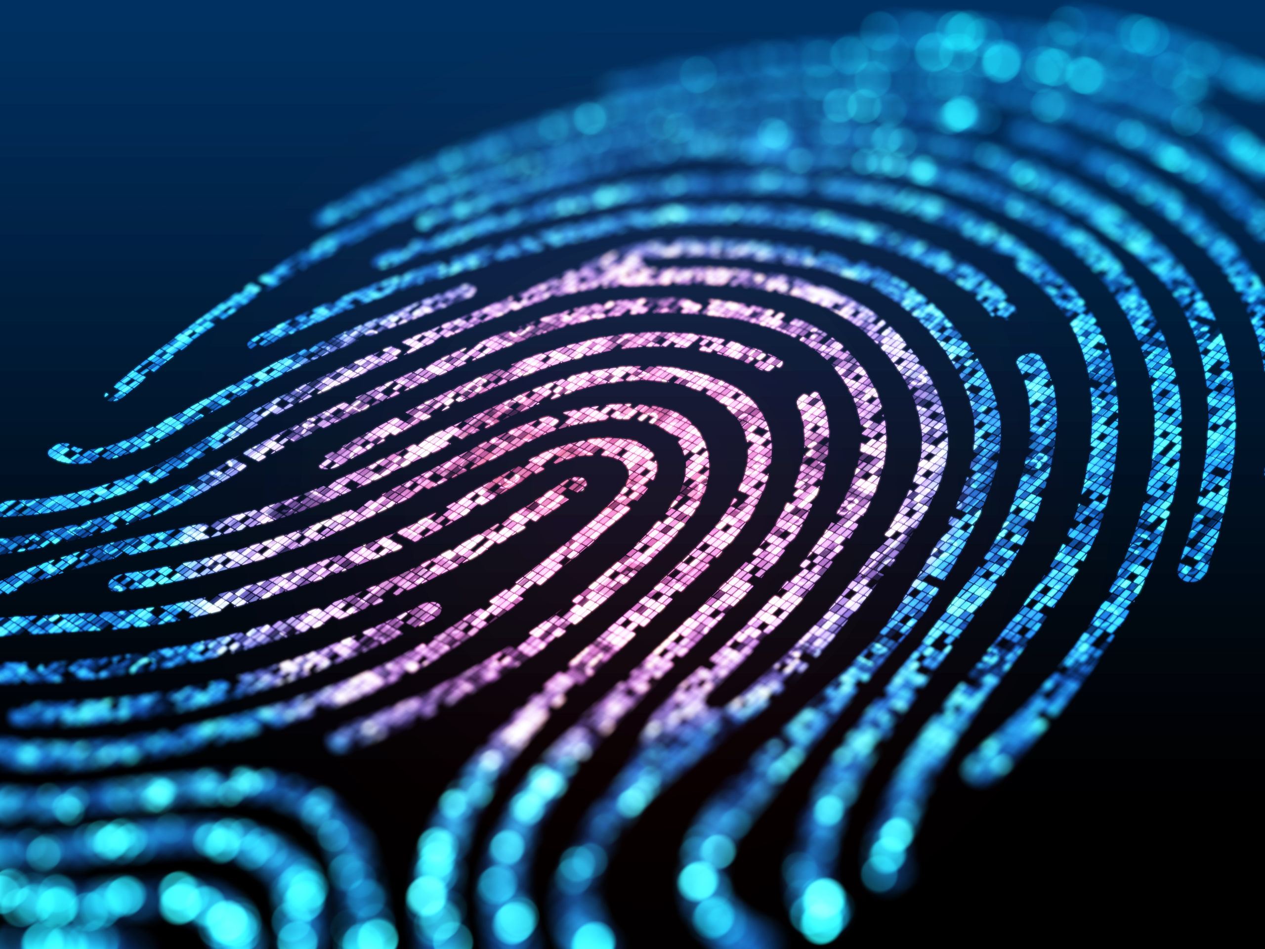 schindlers forensics ai, forensic services, forensic vr, forensic technology