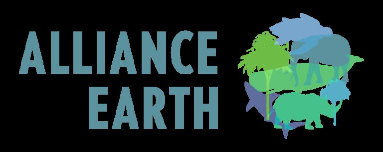alliance earth