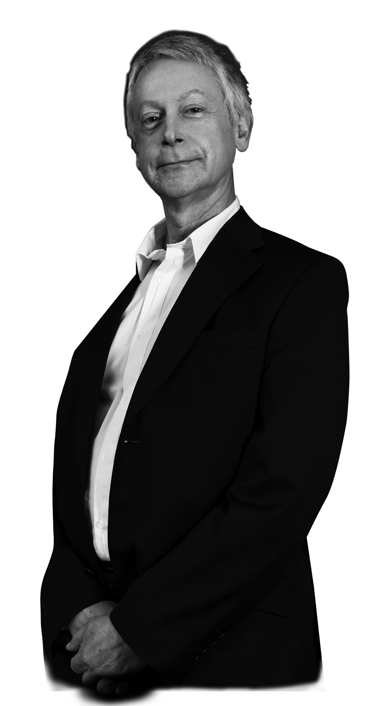 David Loxton Schindlers Forensics AI