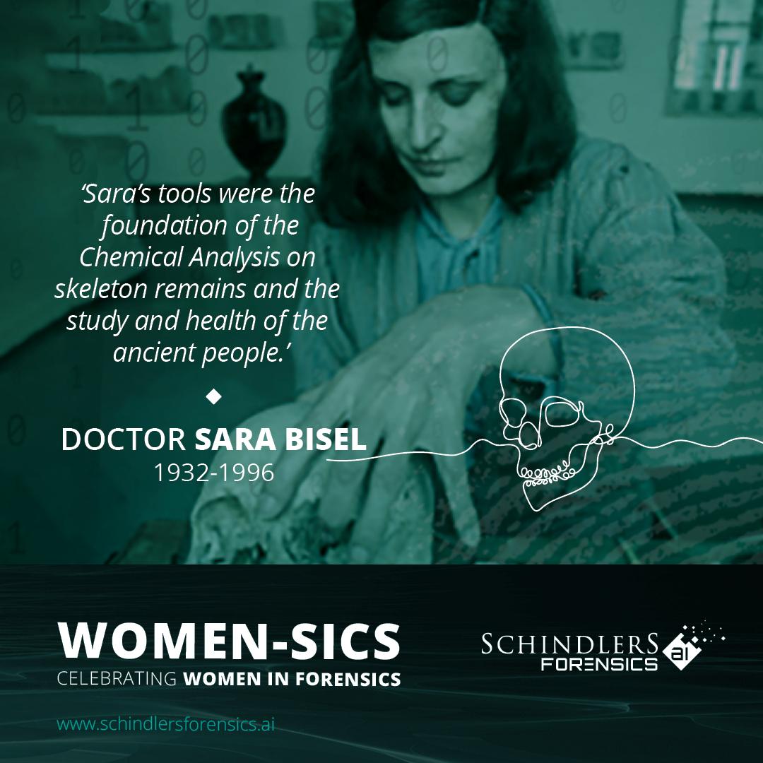 SFAi082 SFAi_SFAi_August Women-sics_Banner Campaign POST 2