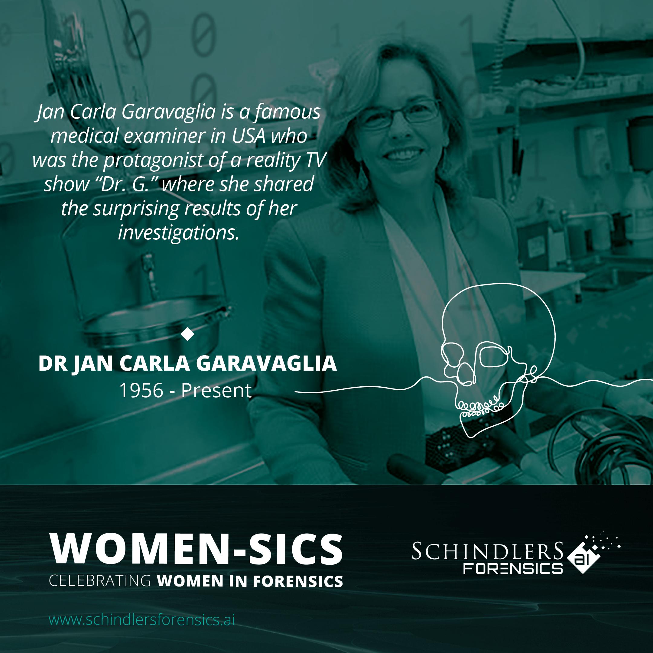 SFAi082 SFAi_SFAi_August Women-sics_Banner Campaign_Post 6